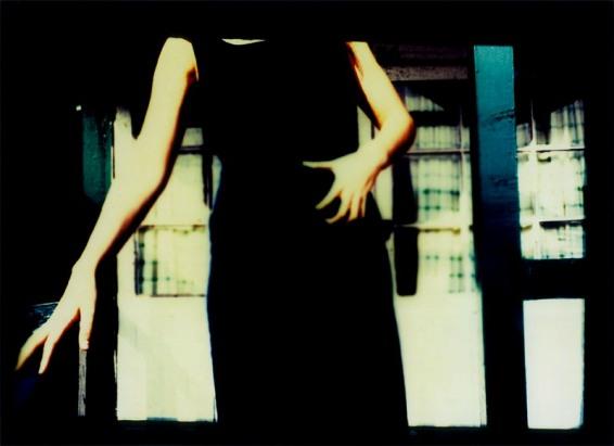 black-dress-scratch