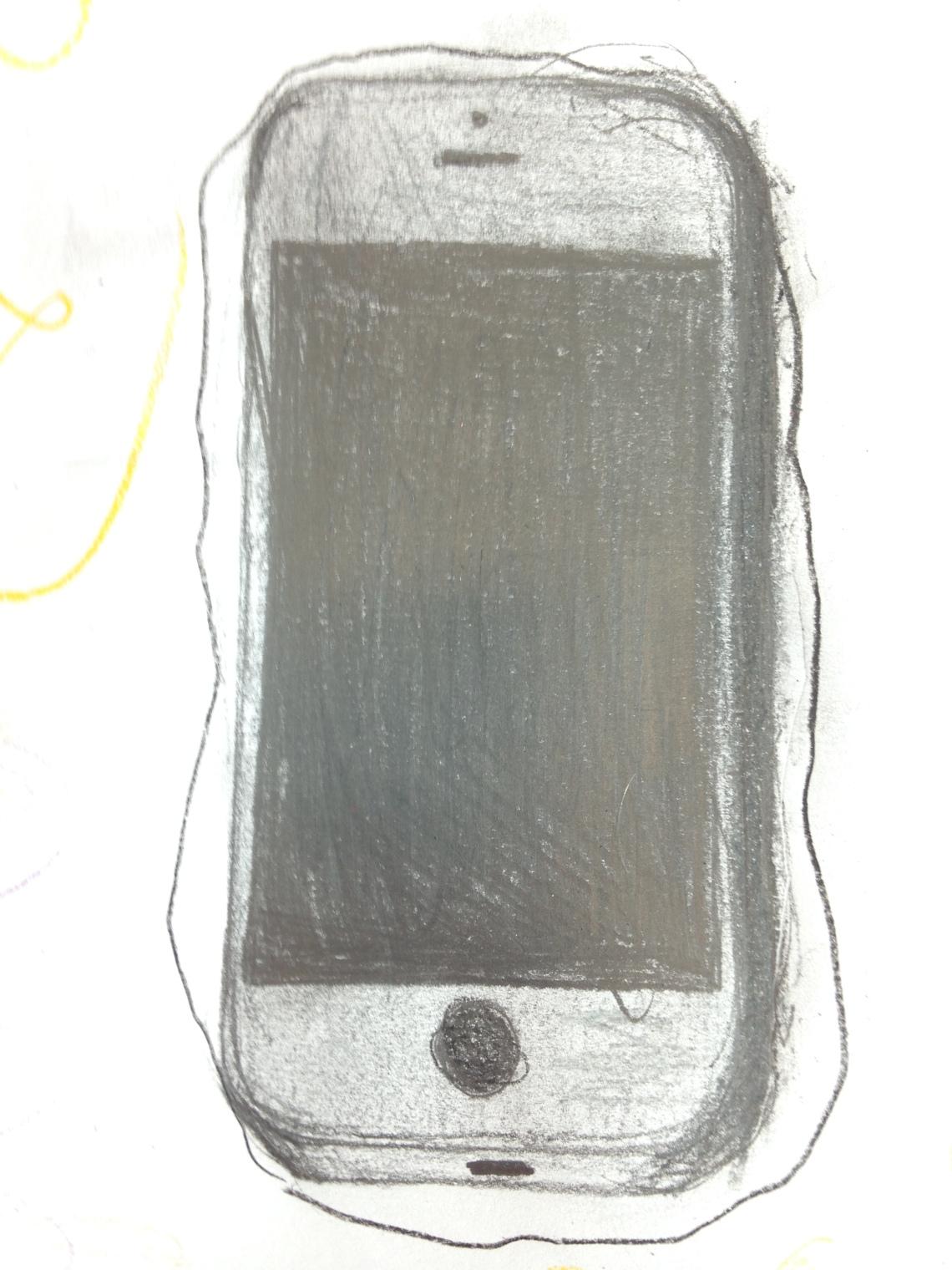 IMG_3393